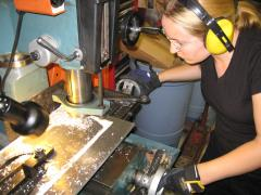 KillaJoule_Eva_Machining