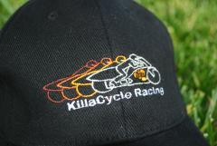 KillaCycle_Hat_DSC_1612