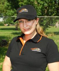 KillaCycle_Shirt_Black-Orange_DSC_1534