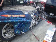 3 afterburner 2